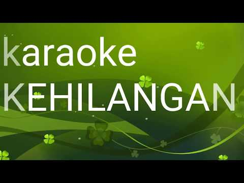 full-album-karaoke-dangdut-terbaru,terpopuler,terhangat,,,