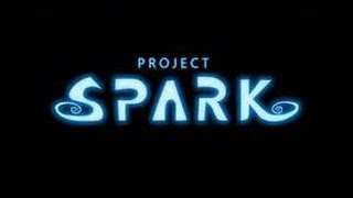 Project Spark - La Beta (Links descarga en descripcion)