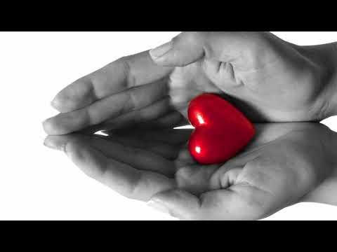 Как разлюбить человека которого очень сильно любишь советы психолога видео