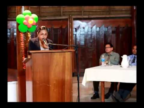 Indian Immigration 175th Anniversary