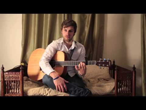 Free Download Pharrell Williams - Know Who You Are - Free Guitar Lesson Mp3 dan Mp4