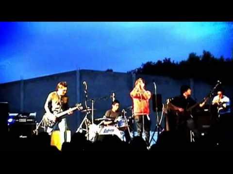 watagatapitusberry hechizeros band
