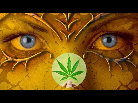 Shiva Mantra Mix [2018] Get High By Seeing This