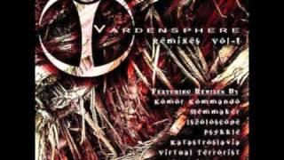 iVardensphere - Bondedance (Katastroslavia Remix)