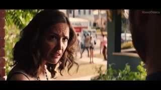 «Соседи. На тропе войны / Neighbors» Официальный Трейлер HD (2014)