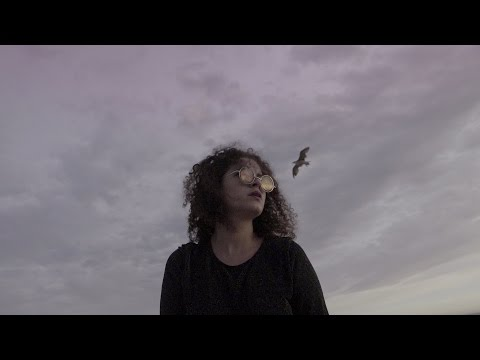 """Superhumanoids - """"Anxious In Venice"""" (Official Video)"""