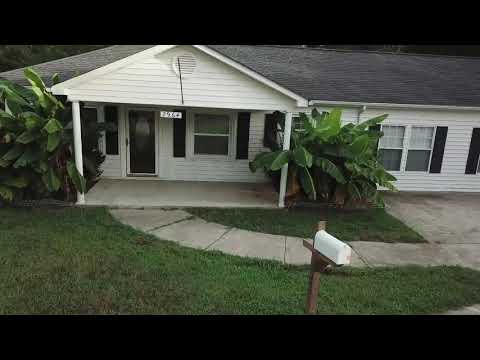 Home For Rent In Kannapolis NC