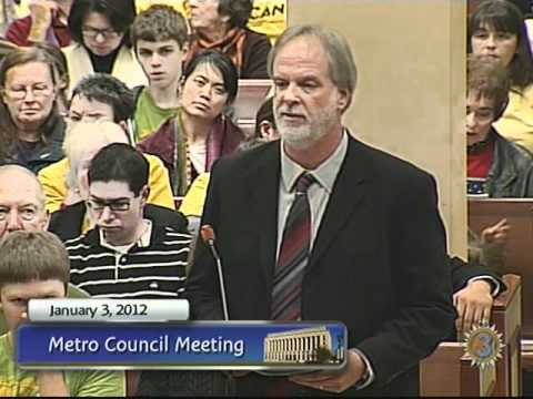 01/03/12 Council Meeting
