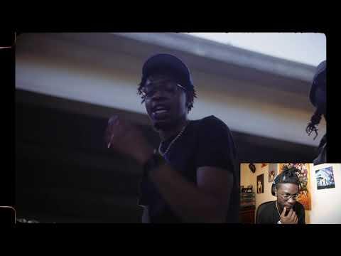 Them Boys Snapped!!!!! |Detroit Music video Reaction|