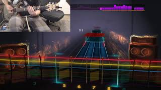 Rocksmith | Unholy Confessions - Avenged Sevenfold