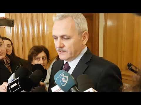 Liviu Dragnea vrea să dea în judecată STIRIPESURSE.RO