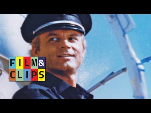 Poliziotto Superpiù - Terence Hill - Trailer by Film&Clips