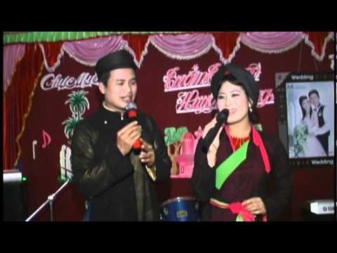 le dinh hon Trong&Luong lon nhat Hoang Tan,Chi Linh,Hai Duong