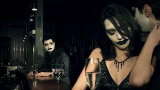 Shahin Najafi - Baed Az To ( Official Music Video )