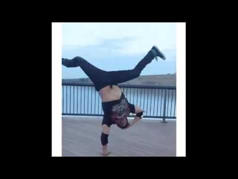 Best Hit It For Me One Time Vine compilation May 2016