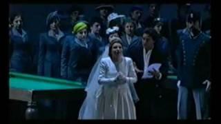 Marcelo Alvarez - Lucia di Lammermoor - Napoli 2001_3/6