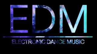 Beenie man - Dancehall queen (MrT remix)