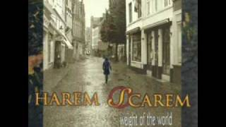Watch Harem Scarem If You video