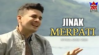 Beniqno & Vivien - Jinak Merpati   Lagu Minang Terpopuler
