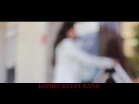 хоум кредит банк в семее