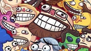 ΤΑ ΑΥΤΙΑ ΜΟΥ! - Trollface TV
