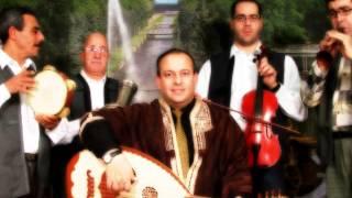 Mohamed Segueni - Delouah Laghram ♪ Aaroussetna ♪