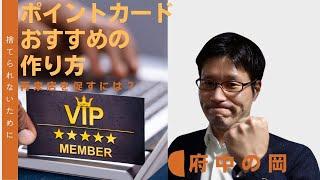 http://okayuichiro.com/