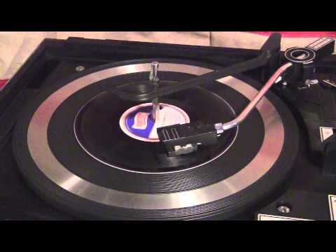 78 rpm record dating