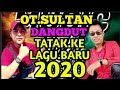 Dangdut Tatakke Lagu Terbaru 2020 Otsultanmusic