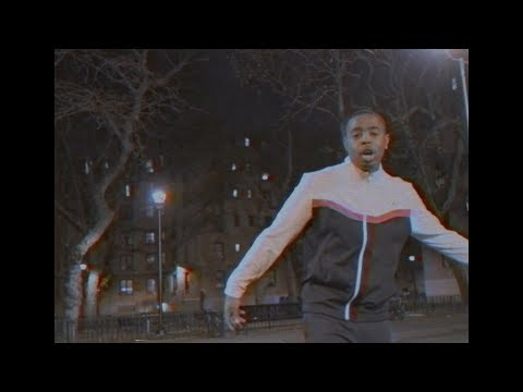 Fabdon  The World Is Yours Nas Remix   Shot  @MeetTheConnectTv