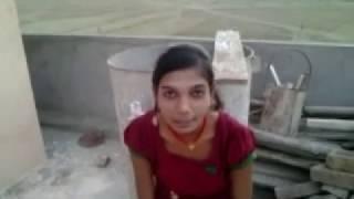 Randi shahpur aurangabad bihar ki