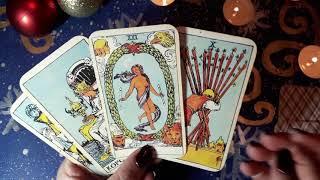 Обучение Магии.Как понять свою силу и найти Учителя?
