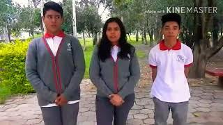 Proyecto TIC La drogadicción en adolescentes