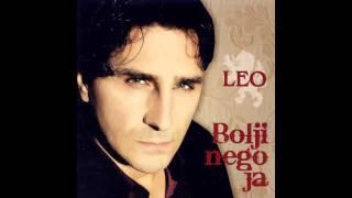 Leo - Bolji nego ja - (Audio 2010) HD