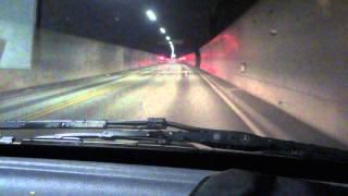 Tunel Oslofjord (Oslofjordtunnelen)