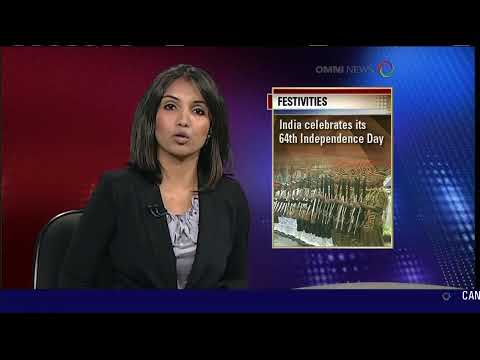 CJEO-DT - OMNI News - Alberta South Asian Edition & Mandarin Edition open (2011)