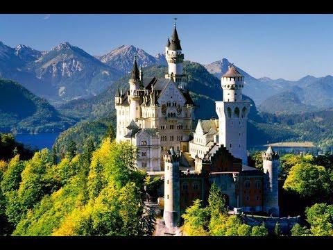 Slots Austria