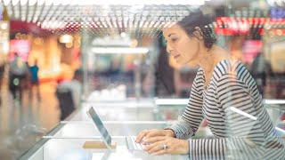 Coronavirus To 'catalyse' The Uptake Of New Of Technologies In Business