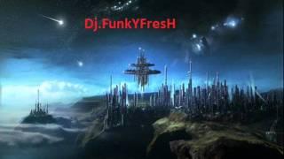 Eli -Hip Hop De Timisoara 4 Dj.FunkYFresH