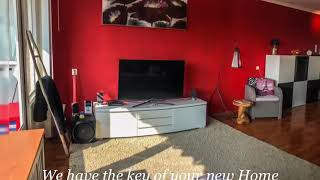4 Room apartment FOR SALE IN AMSTELVEEN