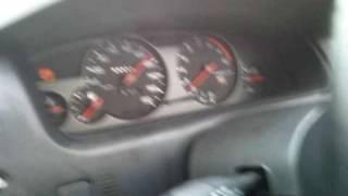 Nissan Skyline R33 GTR Specs Dimentions Length 4675mm Width 1780mm ...