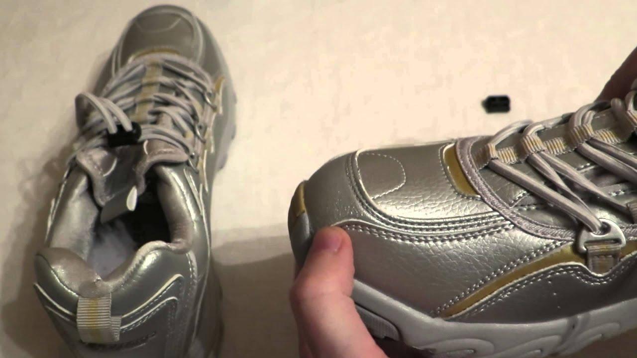 Технологии в обуви Columbia OutDry® - obuvland.com.ua - YouTube