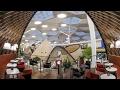 Бакинский аэропорт поражает своей красотой | Самый красивый аэропорт в мире | Baku 2017 mp3 indir