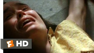 Repeat youtube video An American Crime (7/9) Movie CLIP - Branding Sylvia (2007) HD