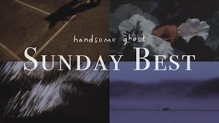 Handsome Ghost Sunday Best
