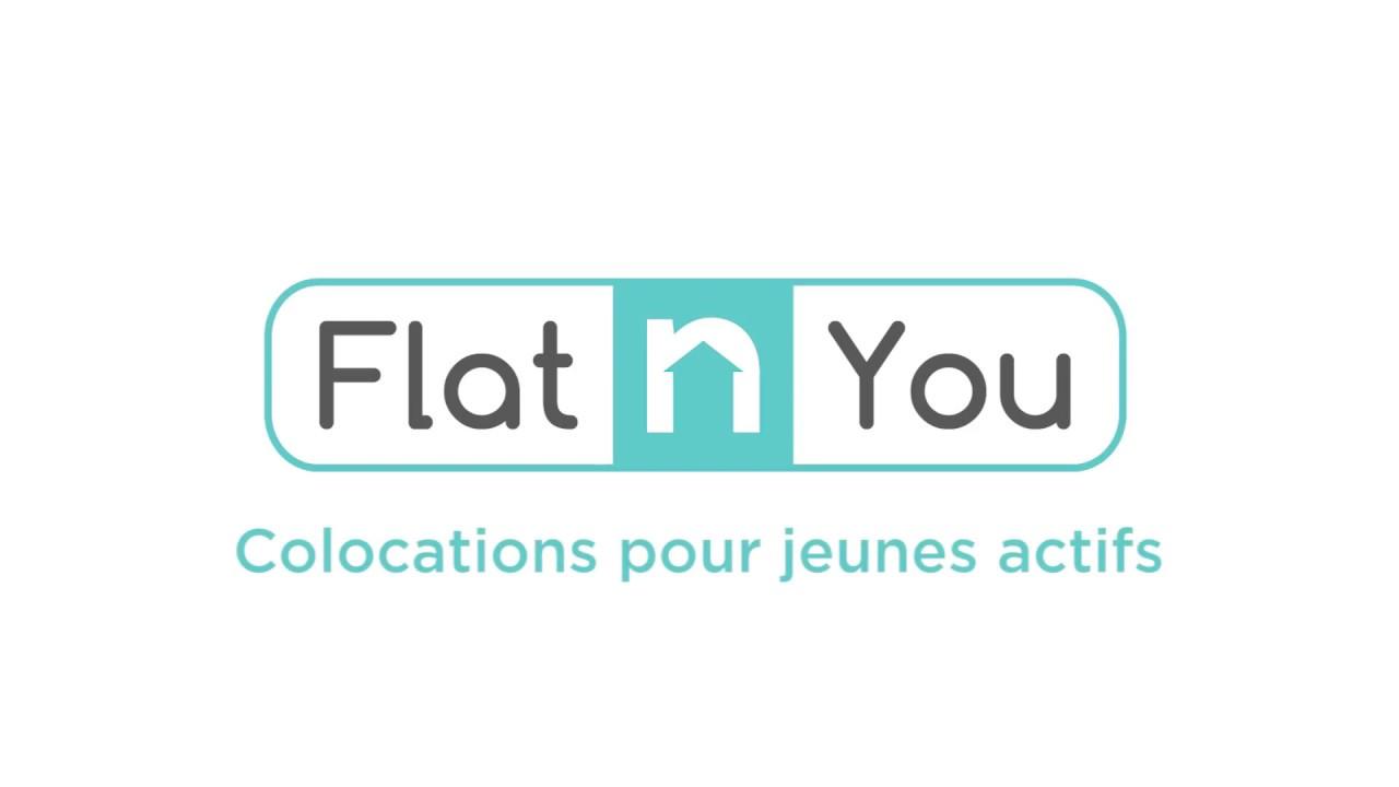 Flatnyou : Service de mise en colocation tout-en-un