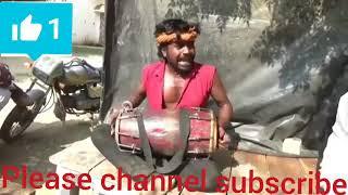 Nagma Rooth Gayi Sada Dil Tut Gayi mera yaar mila de oye Rabba