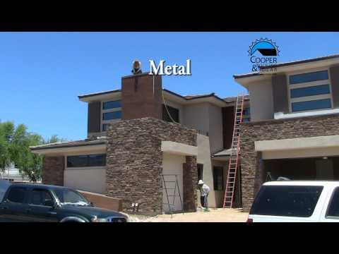 Most Versatile Roofing Contractor
