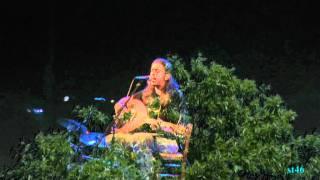 Γιάννης Χαρούλης-Στους ουρανούς/Αγρίμια κι αγριμάκια
