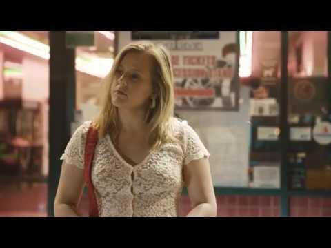 Michaela Todaro | Bet Ain't Worth the Hand